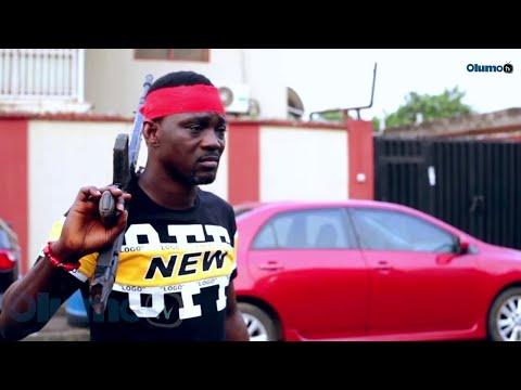 Movie  Koko Zaria 2 Latest Yoruba Movie 2021 Drama mp4 & 3gp download