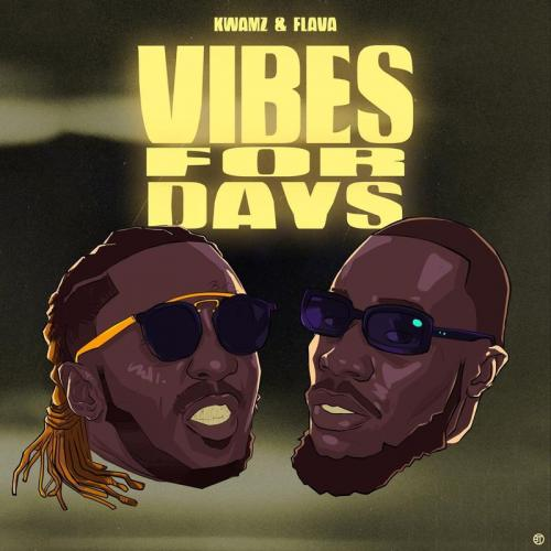 Kwamz & Flava – What's Good? mp3 download