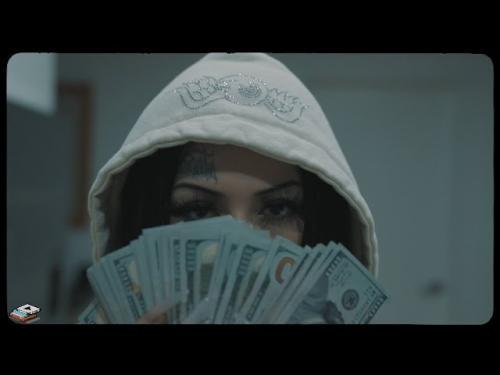 Lady XO – No Hook mp3 download