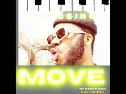 Lamboginny – Move mp3 download