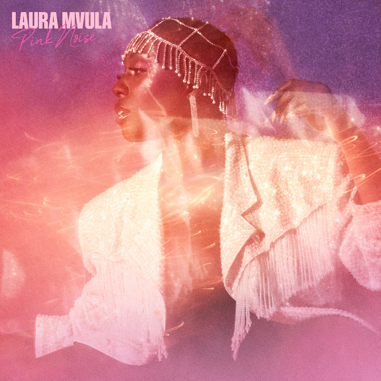 Laura Mvula – Church Girl mp3 download