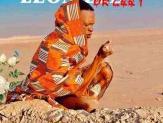 Leon Lee - Makhi Iparty Ft. DJ Obza