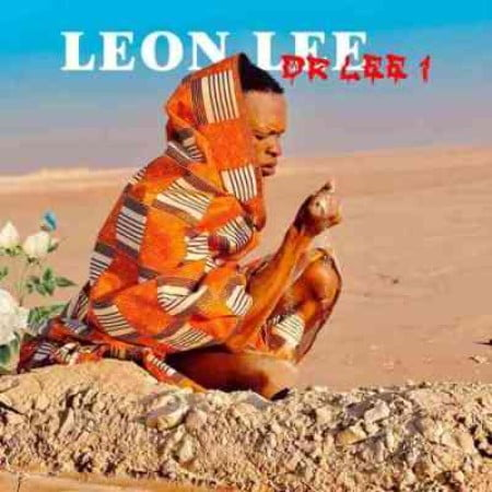 Leon Lee – Tsholofelo Ft. Prince Benza mp3 download