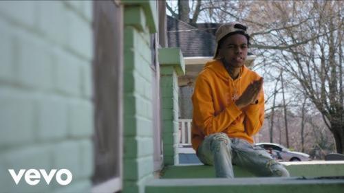 Lil Poppa – Boys To Men mp3 download