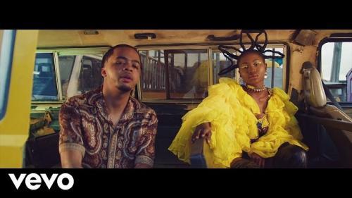 Loski – Naija Man Ft. Davido mp3 download