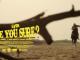 VIDEO: Lyta Ft. Zinoleesky, Emo Grae, Naira Marley - Are You Sure?