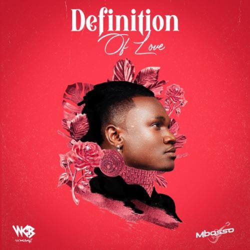 Mbosso – Yalah mp3 download
