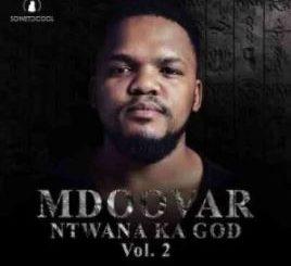 Mdoovar - Akekho Ft. Ntombi Music