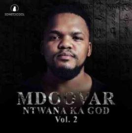 Mdoovar – Ngimoja Ft. Mthunzi, ilovelethu mp3 download