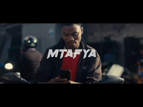 Mtafya – Inama mp3 download