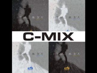 Nasty C Ft. Emtee - Ithemba (C-Mix)