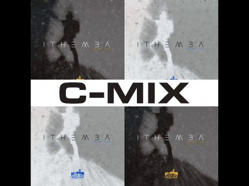 Nasty C Ft. Emtee – Ithemba (C-Mix) mp3 download