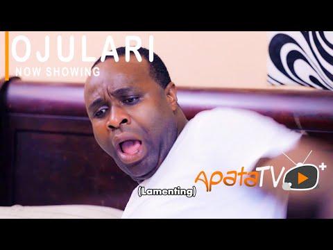Movie Ojulari Latest Yoruba Movie 2021 Drama mp4 & 3gp download