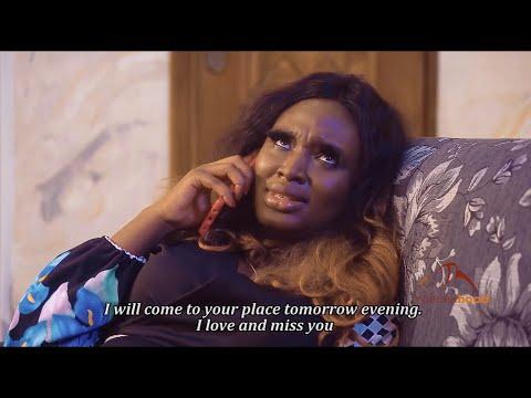Movie  Oro Odi – Latest Yoruba Movie 2021 Drama mp4 & 3gp download