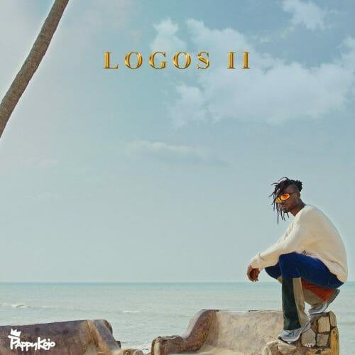 Pappy Kojo – I Be Ft. Manu Crooks mp3 download