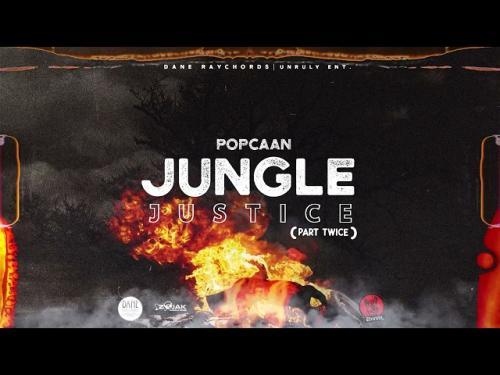 Popcaan – Jungle Justice (Part Twice) mp3 download