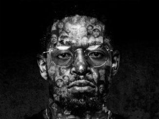 Prince Kaybee - Uwrongo (Republic Remix) Ft. Shimza, Black Motion, Ami Faku