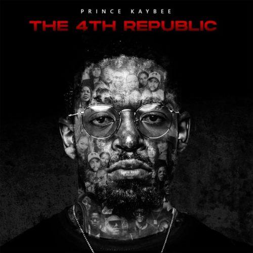Prince Kaybee – Vusa Abalele Ft. Rethabile mp3 download