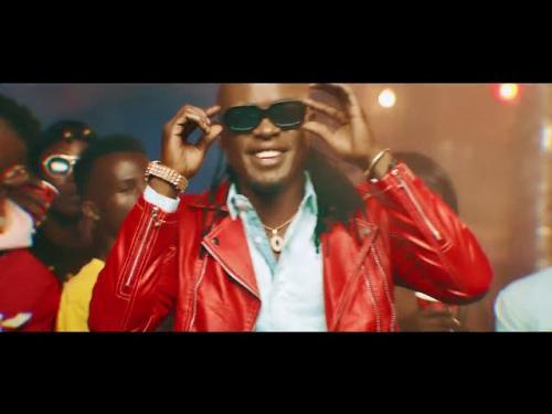 Radio & Weasel – Ebyakabi mp3 download