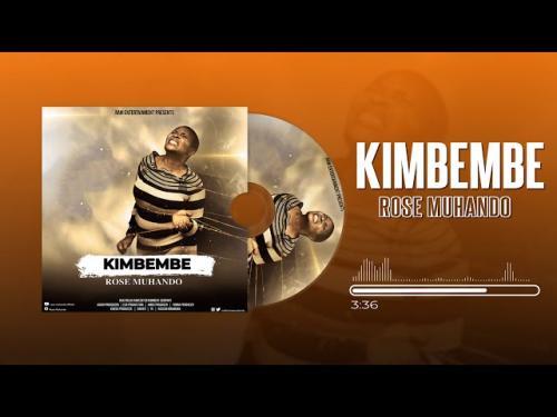 Rose Muhando – Kimbembe mp3 download