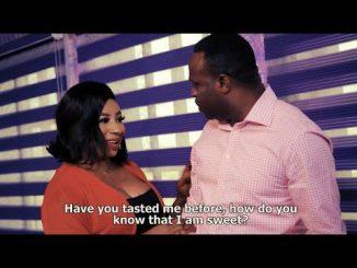 SHEWA SAVAGE 2021 – Latest Yoruba Blockbuster
