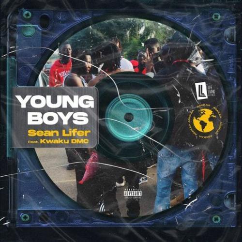 Sean Lifer – Young Boys Ft. Kwaku DMC mp3 download