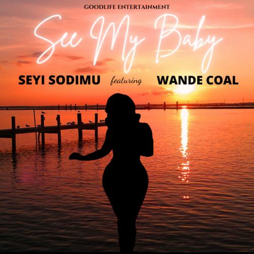 Seyi Sodimu – See My Baby Ft. Wande Coal mp3 download