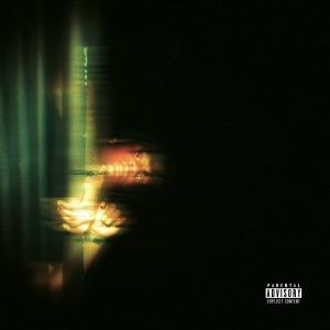 Skillz 8Figure – Try Dat Ft. PsychoYP mp3 download