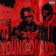 Soulja Boy – YD2 mp3 download