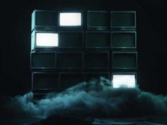 Souloho - Level 1 Lockdown