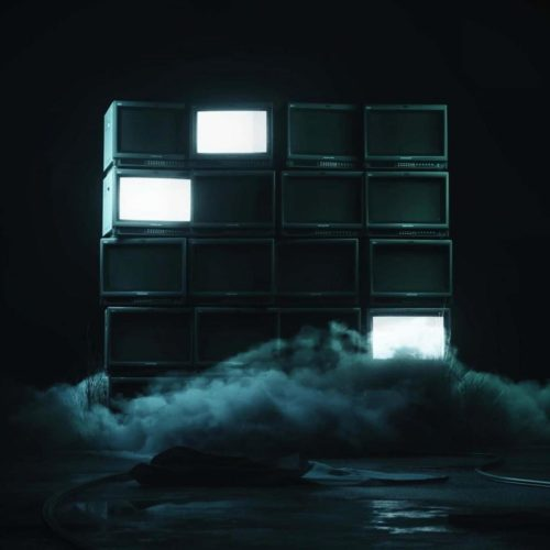 Souloho – Level 1 Lockdown mp3 download