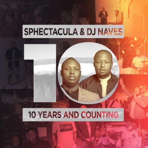 Sphectacula & DJ Naves – Bonke Ft. Nokwazi, DJ Joejo mp3 download