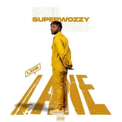 Superwozzy – Lane mp3 download