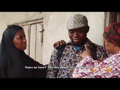 Movie  Suru Baba Iwa – Latest Yoruba Movie 2021 Drama mp4 & 3gp download