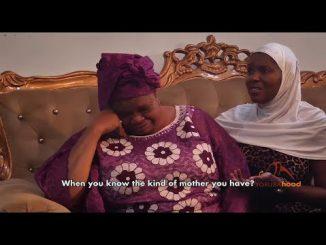 Suru Baba Iwa Part 2 – Latest Yoruba Movie 2021 Drama
