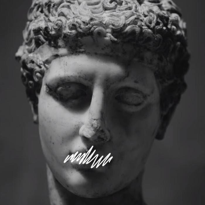 Talib Kweli & Diamond D – The Quiet One Ft. Busta Rhymes mp3 download