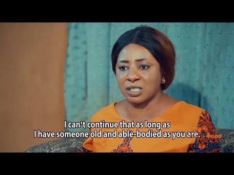 Movie  The Journey – Latest Yoruba Movie 2021 Drama mp4 & 3gp download