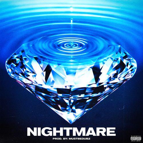 Tumi Tladi – Nightmare Ft. Angie Santana mp3 download