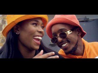 VIDEO: DJ Jawz Ft. Bob Mabena, Reece Madlisa, Zuma, Busta 929 - Ringo