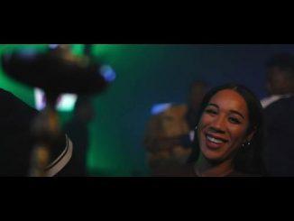 VIDEO: Stonebwoy - We Move (Freestyle)
