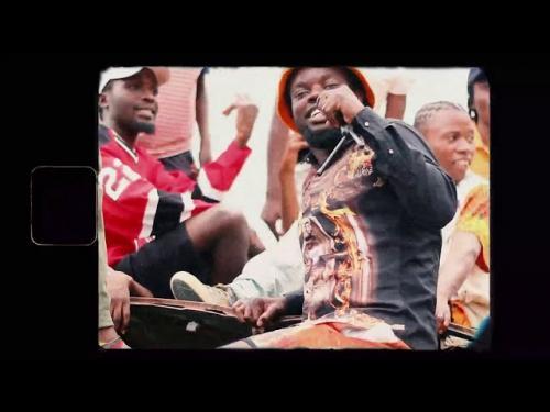 Van Choga – Havazvizive mp3 download