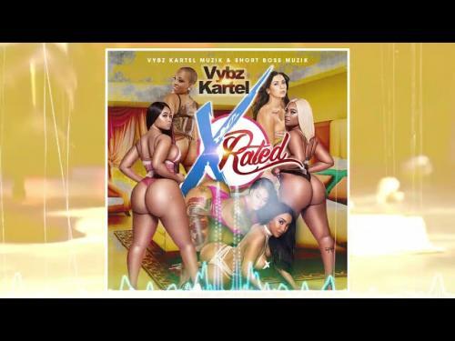 Vybz Kartel – Ski Trip mp3 download