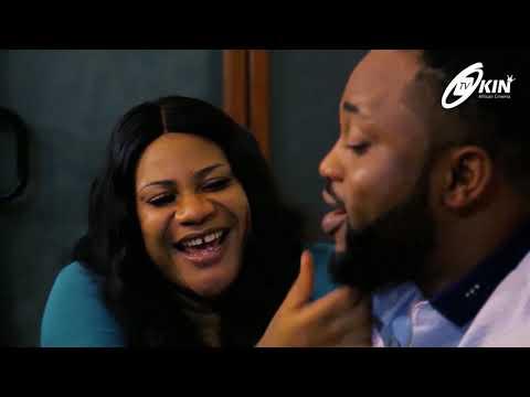 Movie  WAMIRI – Latest Yoruba Movie 2021 Drama mp4 & 3gp download