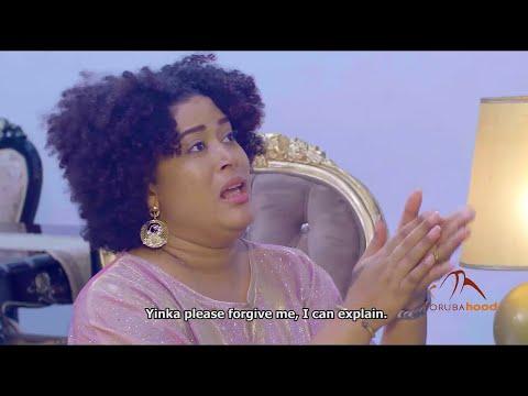 Movie  WIFEY – Latest Yoruba Movie 2021 Drama mp4 & 3gp download