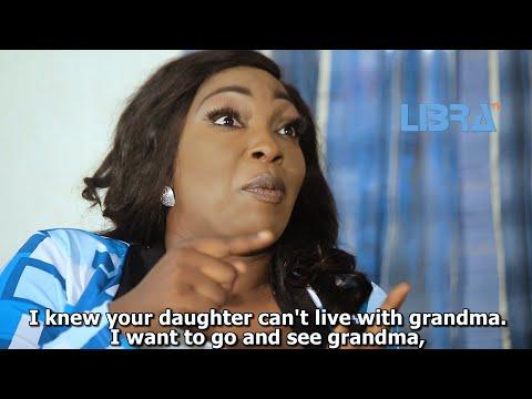 Movie  ADUN Latest Yoruba Movie 2021 mp4 & 3gp download