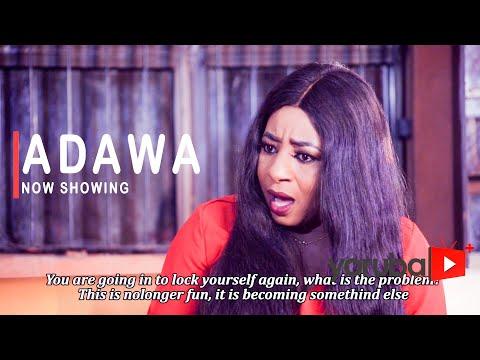 Movie  Adawa Latest Yoruba Movie 2021 Drama mp4 & 3gp download