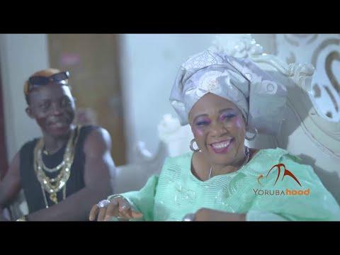 Movie  Ajeje 1 – Latest Yoruba Movie 2021 Drama mp4 & 3gp download