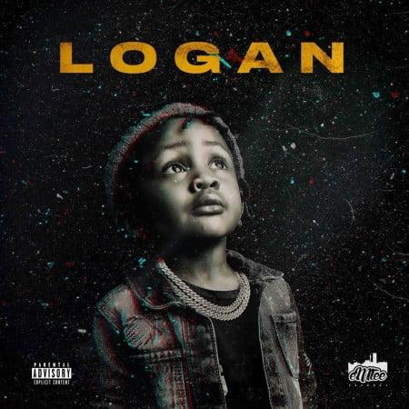 [Album] Emtee – Logan mp3 download