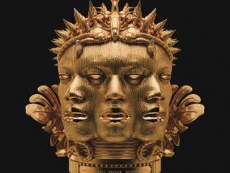 [Album] Kabza De Small, DJ Maphorisa & Tresor - Rumble In The Jungle