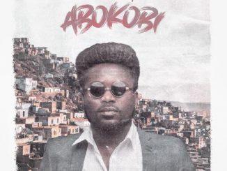 [Album] Wutah Kobby - Abokobi